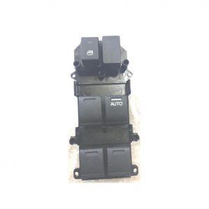 Power Window Switch For Honda Brio ID TECH Model