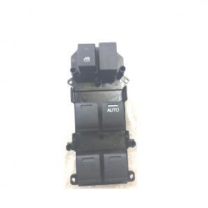 Power Window Switch For Honda Mobilio ID TECH Model