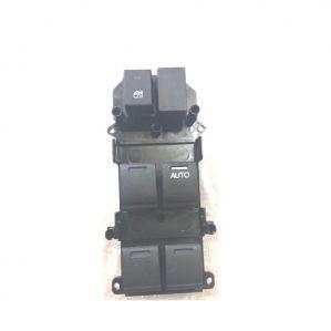 Power Window Switch For Honda Mobilio ID TECH Model