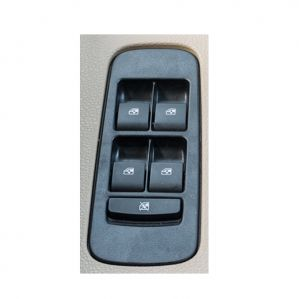 Power Window Switch For Mahindra Tuv 300 Front Right
