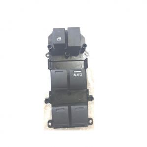 Power Window Switch For Honda Amaze ID TECH Model