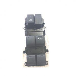 Power Window Switch For Honda Amaze ID TECH Model