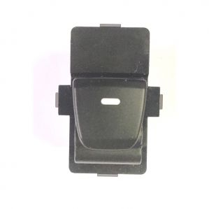 Power Window Switch Hyundai Creta Front Left