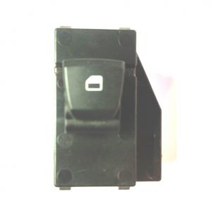 Power Window Switch Hyundai Venue Rear Left