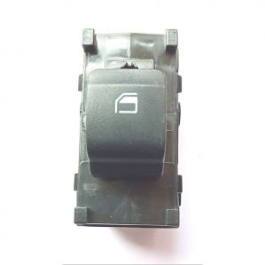 Power Window Switch Hyundai Venue Rear Right