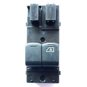 Power Window Switch Nissan Evalia Front Right