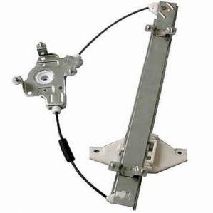 Power Window Winder Regulator Machine/Lifter For Ford Fiesta Rear Right