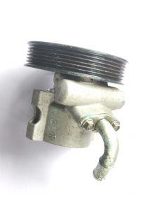 Power Steering Pump Assembly For Chevrolet Optra Magnum Diesel (Refurbished)