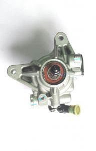 Power Steering Pump Assembly For Honda CRV Type 3