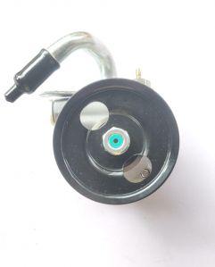 Power Steering Pump Assembly For Hyundai Santro Xing