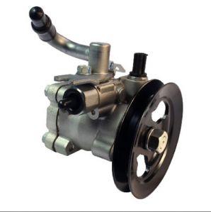 Power Steering Pump Assembly For Hyundai Verna Old Model Petrol