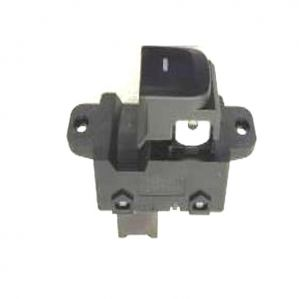 Power Window Switch For Hyundai Xcent Rear Left