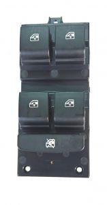POWER WINDOW SWITCH FOR MAHINDRA VERITO D6 (FRONT RIGHT)