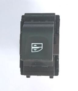 POWER WINDOW SWITCH FOR RENAULT DUSTER NEW MODEL REAR LEFT