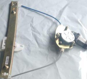 Power Window Winder Regulator Machine/Lifter With Motor For Hyundai Eon Front Left
