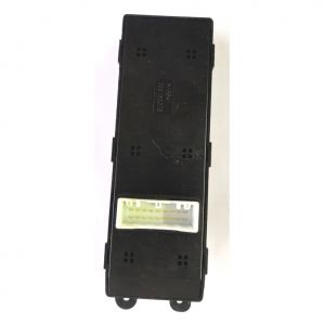 Power Window Switch Hyundai Creta Front right