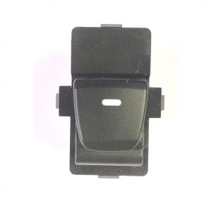 Power Window Switch Hyundai Creta Rear Left