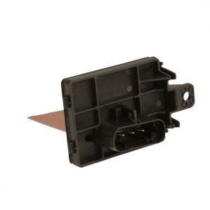 Radiator Fan Resistors For Ford Fusion 4 Pin