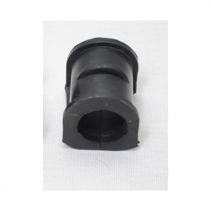 Rear Balance Rod (Cut ) Bigdia Bush For Tata Sumo Spacio (Set Of 2Pcs)