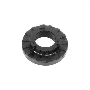 Rear Coil Pad For Nissan Scala