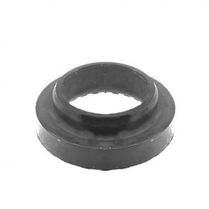 Rear Coil Spring Rubber 24Mm Es:Si For Tata Sumo (Set Of 2Pcs)