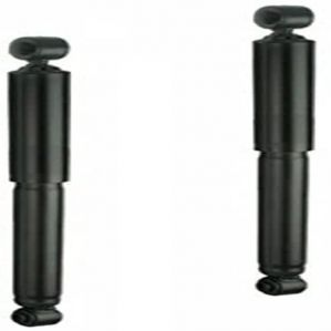 Rear Shock Absorber Upper For Hyundai Santro (Set Of 2Pcs)