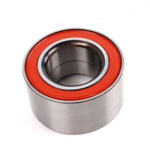 Rear Wheel Bearing For Opel Corsa