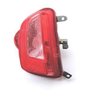 Rear Bumper Light Lamp Assembly For Fiat Punto Right