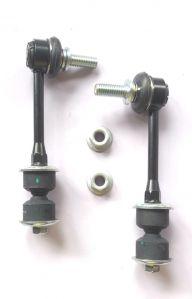 Rear Stabilizer Link For Chevrolet Captiva (Set Of 2Pcs)