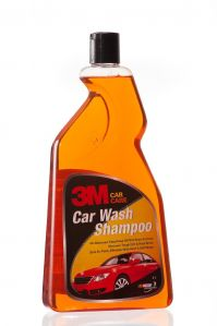 3M IA260166409 Car care car wash Shampoo (1L)