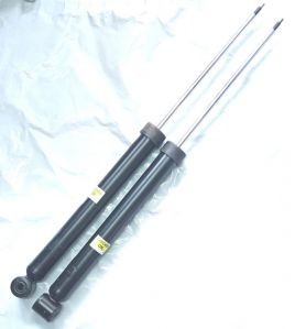 Shock Absorber For Ford Fusion Rear (Set Of 2Pcs)