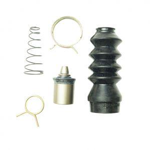 Slave Cylinder Kit For Ford Ecosport