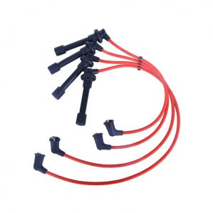 Spark Plug Cable/Ignition Cable For Honda Accord Type 1