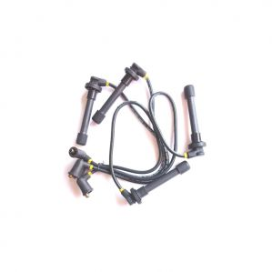 Spark Plug Cable/Ignition Cable For Honda City Type 4 Zx Model (2007 Model)