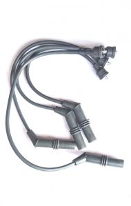 Spark Plug Cable/Ignition Cable For Tata Indica Xeta
