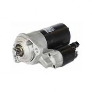 Starter Assembly For Volkswagen Vento Automatic