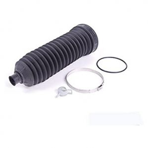 Steering Boot Kit For Tata Manza