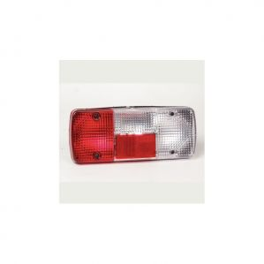 Tail Light Lamp Assembly For Tata Ace Type 2 Left & Right
