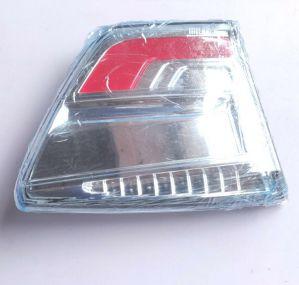 Tail Light Lamp Assembly For Tata Tigor Trunk Right (LED)