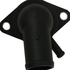 Thermostat Elbow Housing For Chevrolet Optra Magnum