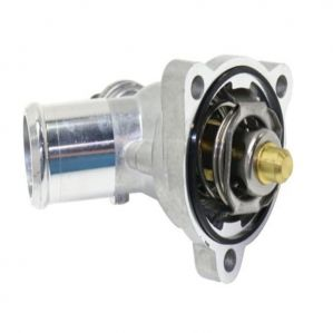 Thermostat Elbow Housing For Chevrolet Spark