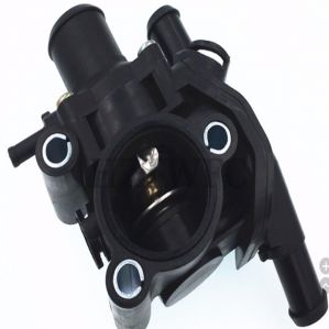 Thermostat Elbow Housing For Ford Endeavour