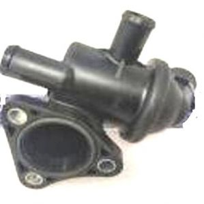 Thermostat Elbow Housing For Hyundai Eon