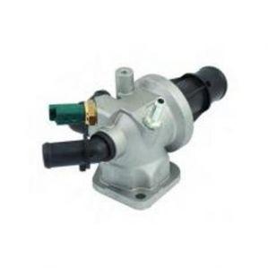 Thermostat Elbow Housing For Maruti Swift Dzire 1.3L Diesel