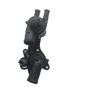 Thermostat Elbow Housing For Volkswagen Passat