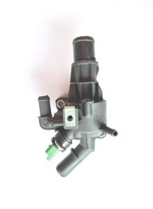 Thermostat Elbow Housing For Maruti Swift Dzire 1.5L Diesel