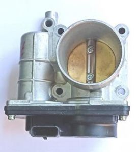 Throttle Body For Datsun Go