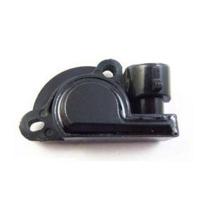 Throttle Position Sensor For Chevrolet Aveo Petrol