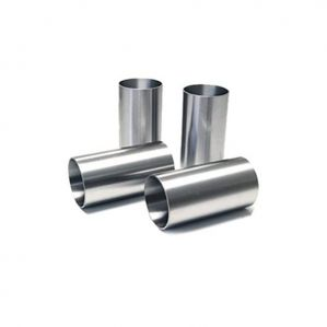Tiger Power Cylinder Liner For Hyundai Verna Fluidic (Set Of 4Pcs)