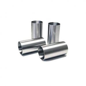 Tiger Power Cylinder Liner For Mahindra Verito (Set Of 4Pcs)